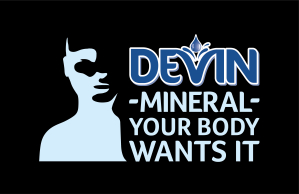 DEVIN Mineral