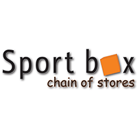 Sport Box - Chain of stores for sports and leisure